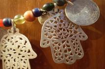blog-Tunisie