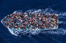Credits: UNHCR