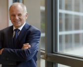 Our interview with Commissioner Andriukaitis: Insights on the management of the health-related challenges of migration