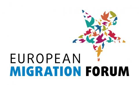 4th European Migration Forum: Towards a more inclusive labour market for migrants: Seizing the potential by addressing the challenges