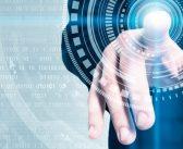 Digital Revolution and Global Development: An ongoing Process