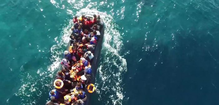 #MigrantsDay: WHY DEDICATING AN INTERNATIONAL DAY TO MIGRANTS?