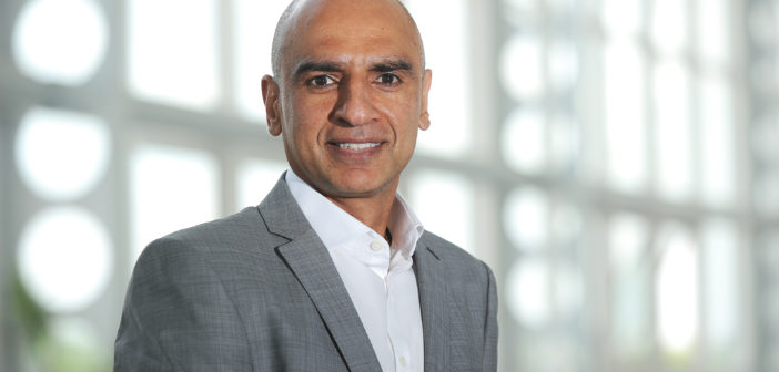 The Contribution of Ethnic Minority Firms to Innovation, Growth and Trade: An interview with Monder Ram